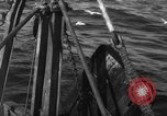 Image of Boston Beam Trawler HEKLA Massachusetts United States, 1935, second 11 stock footage video 65675046867