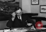Image of phone call Massachusetts USA, 1935, second 9 stock footage video 65675046897