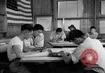 Image of Internment of Japanese San Bruno California USA, 1942, second 6 stock footage video 65675046921