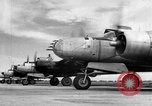 Image of French B-26 bombers Indochina, 1954, second 2 stock footage video 65675046933