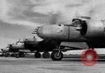 Image of French B-26 bombers Indochina, 1954, second 4 stock footage video 65675046933