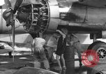 Image of French B-26 bombers Indochina, 1954, second 1 stock footage video 65675046935
