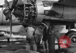 Image of French B-26 bombers Indochina, 1954, second 4 stock footage video 65675046935