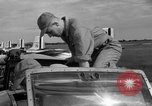Image of French B-26 bombers Indochina, 1954, second 9 stock footage video 65675046935