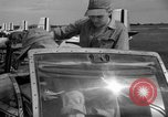 Image of French B-26 bombers Indochina, 1954, second 11 stock footage video 65675046935