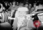 Image of Grace Kelly New York United States USA, 1956, second 1 stock footage video 65675046950