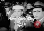 Image of Grace Kelly New York United States USA, 1956, second 3 stock footage video 65675046950