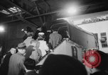 Image of Grace Kelly New York United States USA, 1956, second 7 stock footage video 65675046950