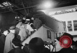 Image of Grace Kelly New York United States USA, 1956, second 8 stock footage video 65675046950