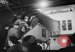 Image of Grace Kelly New York United States USA, 1956, second 9 stock footage video 65675046950