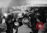 Image of Grace Kelly New York United States USA, 1956, second 11 stock footage video 65675046950