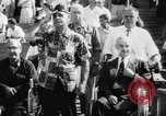 Image of American Legion Los Angeles California USA, 1956, second 11 stock footage video 65675046971