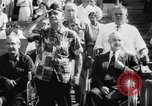 Image of American Legion Los Angeles California USA, 1956, second 12 stock footage video 65675046971