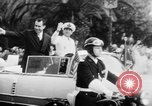 Image of Richard Nixon Morocco North Africa, 1957, second 7 stock footage video 65675046975