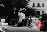 Image of Richard Nixon Morocco North Africa, 1957, second 8 stock footage video 65675046975