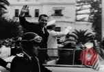 Image of Richard Nixon Morocco North Africa, 1957, second 9 stock footage video 65675046975