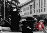 Image of Richard Nixon Morocco North Africa, 1957, second 10 stock footage video 65675046975