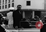 Image of Richard Nixon Morocco North Africa, 1957, second 11 stock footage video 65675046975