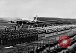 Image of Presidents meet Colombia, 1957, second 4 stock footage video 65675046978