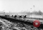 Image of Horse race California United States USA, 1957, second 7 stock footage video 65675046980