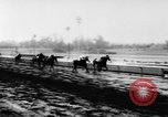 Image of Horse race California United States USA, 1957, second 8 stock footage video 65675046980