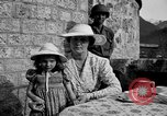 Image of Emmy Goering Germany, 1945, second 11 stock footage video 65675046982