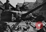 Image of VE Day Weiden Germany, 1945, second 12 stock footage video 65675046984