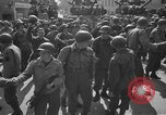 Image of World War 2 Victory in Europe Weiden Germany, 1945, second 11 stock footage video 65675046986