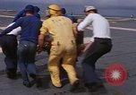 Image of Operation Double Eagle Vietnam, 1966, second 10 stock footage video 65675046991