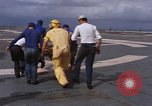 Image of Operation Double Eagle Vietnam, 1966, second 11 stock footage video 65675046991