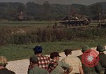 Image of 1st infantry Division Europe, 1966, second 2 stock footage video 65675046992