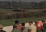 Image of 1st infantry Division Europe, 1966, second 4 stock footage video 65675046992