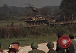 Image of 1st infantry Division Europe, 1966, second 11 stock footage video 65675046992
