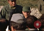 Image of 1st infantry Division Panzing Germany, 1966, second 3 stock footage video 65675046993