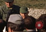 Image of 1st infantry Division Panzing Germany, 1966, second 4 stock footage video 65675046993