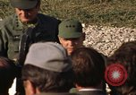 Image of 1st infantry Division Panzing Germany, 1966, second 5 stock footage video 65675046993