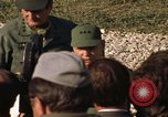 Image of 1st infantry Division Panzing Germany, 1966, second 6 stock footage video 65675046993