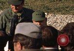 Image of 1st infantry Division Panzing Germany, 1966, second 7 stock footage video 65675046993