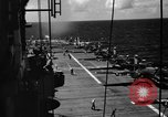Image of USS Valley Forge CV-45 Caribbean, 1956, second 12 stock footage video 65675047020
