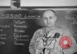 Image of USS Valley Forge CV-45 Caribbean, 1956, second 10 stock footage video 65675047021