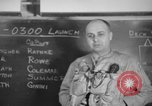 Image of USS Valley Forge CV-45 Caribbean, 1956, second 11 stock footage video 65675047021
