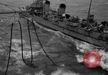 Image of USS Valley Forge CV-45 Caribbean, 1956, second 10 stock footage video 65675047026