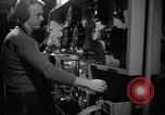 Image of USS Valley Forge CVS-45 Caribbean, 1956, second 1 stock footage video 65675047030