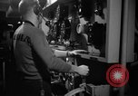 Image of USS Valley Forge CVS-45 Caribbean, 1956, second 3 stock footage video 65675047030