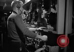 Image of USS Valley Forge CVS-45 Caribbean, 1956, second 9 stock footage video 65675047030