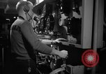 Image of USS Valley Forge CVS-45 Caribbean, 1956, second 11 stock footage video 65675047030