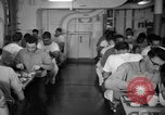 Image of USS Valley Forge CVS-45 Caribbean, 1956, second 3 stock footage video 65675047034