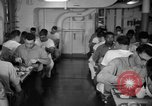 Image of USS Valley Forge CVS-45 Caribbean, 1956, second 4 stock footage video 65675047034