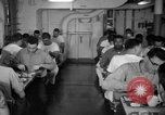 Image of USS Valley Forge CVS-45 Caribbean, 1956, second 5 stock footage video 65675047034