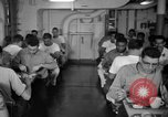 Image of USS Valley Forge CVS-45 Caribbean, 1956, second 7 stock footage video 65675047034